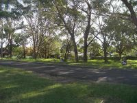 56-66 Shoal Bay Road, Nelson Bay