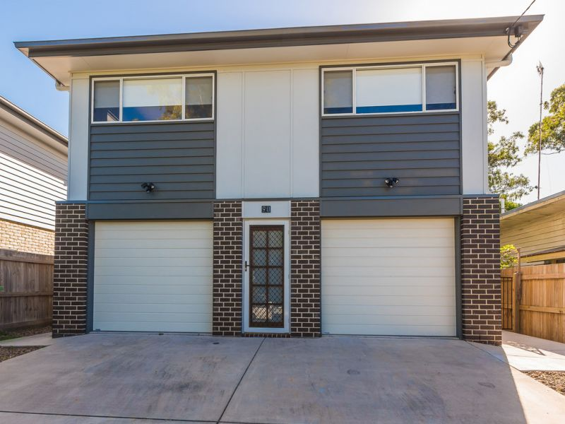 90A Moorindil Street, Tewantin, QLD