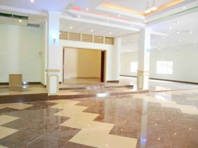 Sangkat Buon, Sihanoukville | Hotel for rent in Sihanoukville Sangkat Buon img 18