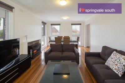 Cosy & Charming Home on 720m2!