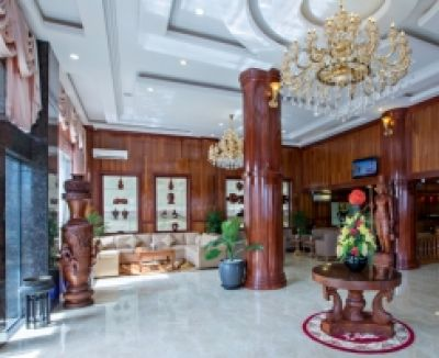 Tuol Sangke, Phnom Penh | Serviced Apartment for sale in Russey Keo Tuol Sangke img 17