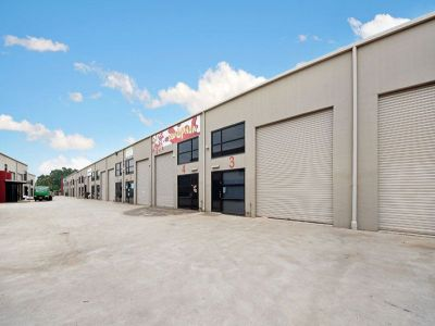 135sqm (approx) - Mortgagee Auction