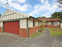 14b Ketch Close Corlette, Nsw