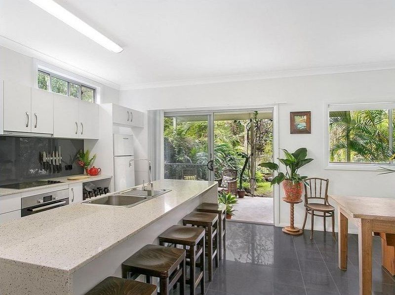 for sale by owner 59 12 hazelwood close suffolk park nsw 2481