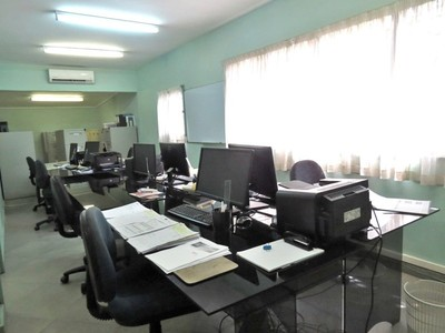 Offices for rent in Port Moresby Badili