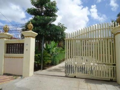 | Land for rent in Batheay  img 0