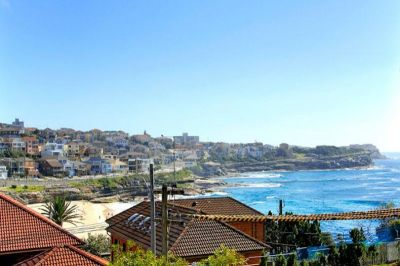 Entry level pricing for Bronte beachside lifestyle