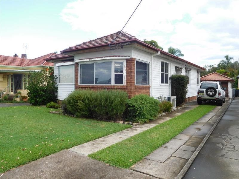 147 Darling Street, BROADMEADOW