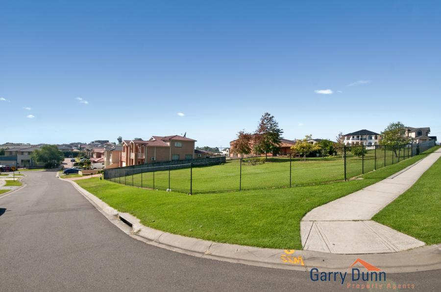 Lot 204 Roth St, Casula