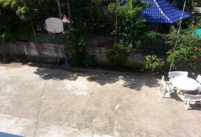 Nirouth, Phnom Penh | Condo for rent in Chbar Ampov Nirouth img 6