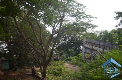 Kep, Kep | Land for sale in Kep Kep img 10