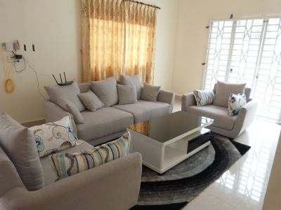 Sangkat Muoy, Sihanoukville | Villa for sale in Sihanoukville Sangkat Muoy img 17