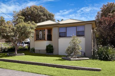 264 Glebe Road, Hamilton South
