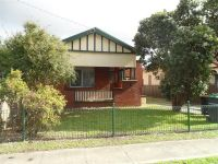 56 Margaret Street Mayfield, Nsw