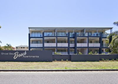 5/2 Shoal Bay Road, Nelson Bay