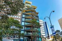 47/255 Adelaide Terrace Perth, Wa