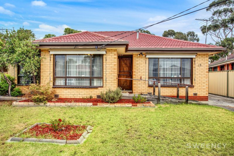 A  Chance to Secure Bayside Living!