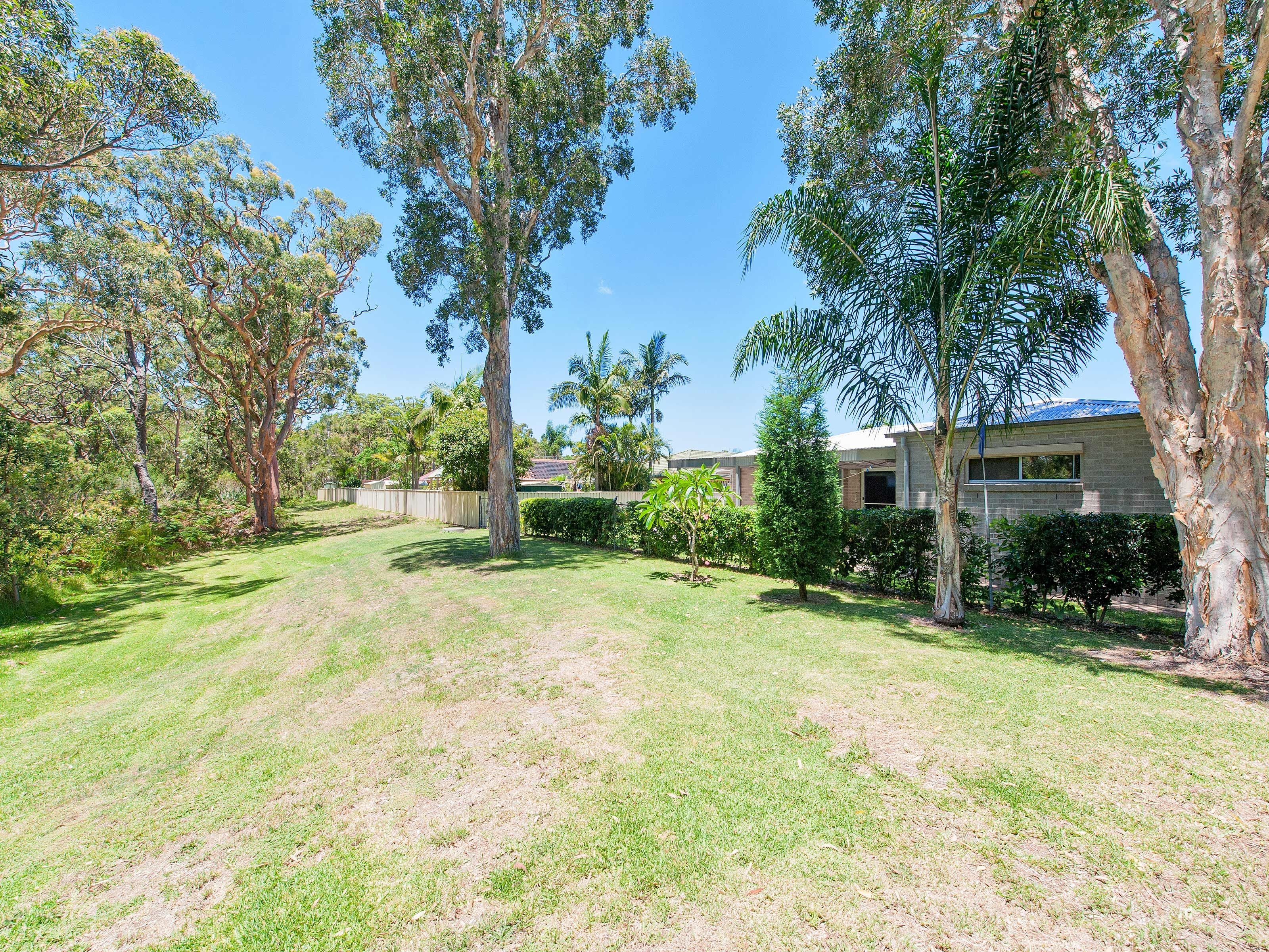 7a Admiral Close, Salamander Bay
