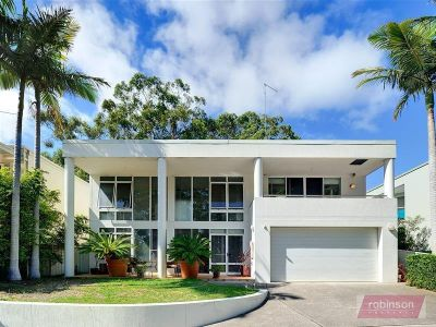 151 Government Road, NELSON BAY