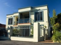 2/222 The Esplanade, SPEERS POINT