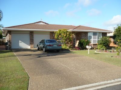 22 Fairway Drive, Bargara