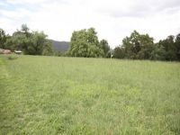 Lot 101 Wollombi Street Broke, Nsw