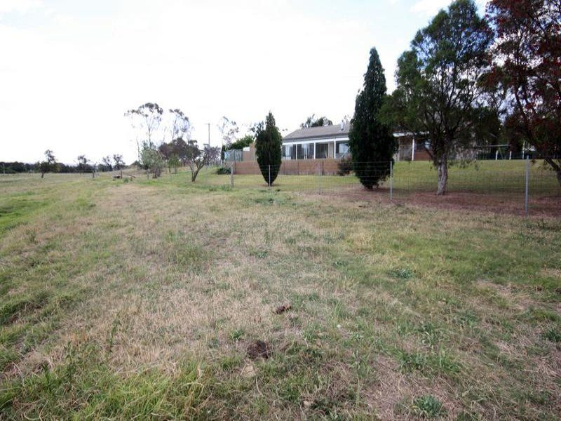 124 Glendon Road, Singleton