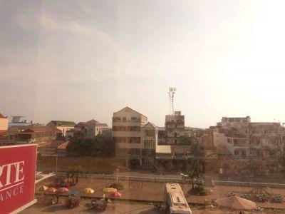 Sangkat Buon, Sihanoukville   Flat for rent in Sihanoukville Sangkat Buon img 20