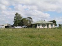 237 West Arm Gouldsville, Nsw
