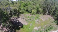 Private Affordable Acre On Buderim