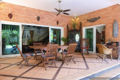 Svay Dankum, Siem Reap | Villa for sale in Siem Reap Svay Dankum img 12