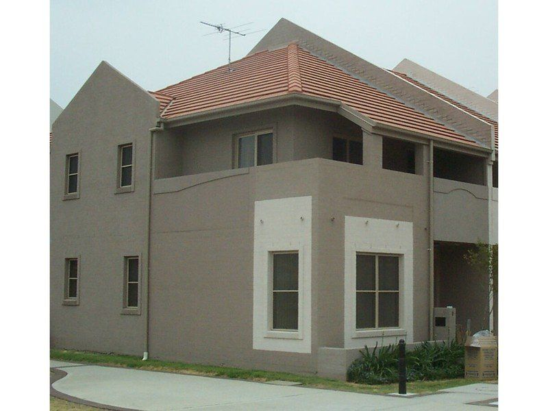 1 Seafarers Way, MARYVILLE