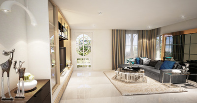 The Mekong  Royal, Chroy Changvar, Phnom Penh | Condo for sale in Chroy Changvar Chroy Changvar img 2