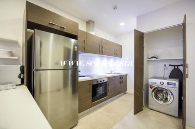 BKK 1, Phnom Penh | Condo for rent in Chamkarmon BKK 1 img 16