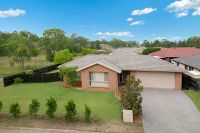 94 Pioneer Road Singleton, Nsw