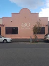 3/430 Rae Street, Fitzroy North