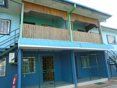 Block of Units for rent in Lae Lae