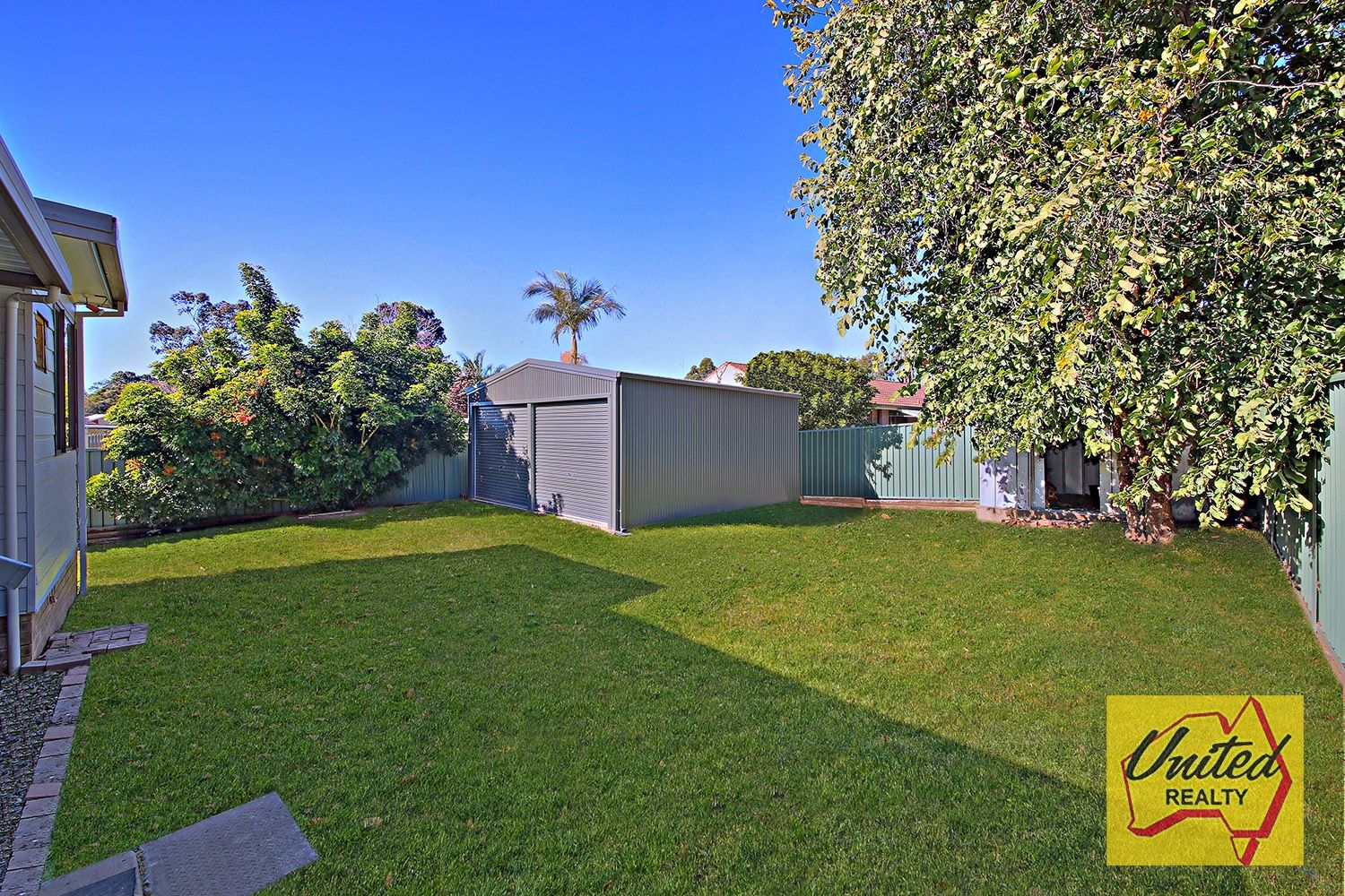 39 Flinders Avenue Camden South 2570