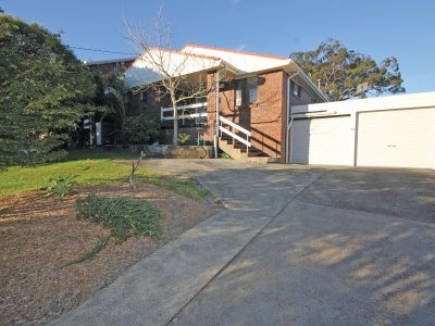 19 Ash Street, Soldiers Point