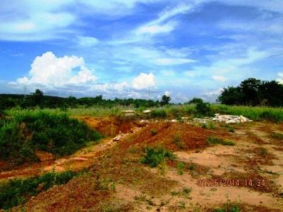 Ou Treh | Land for sale in Stueng Hav Ou Treh img 3