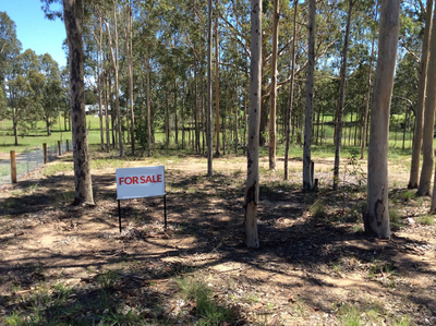 GOWRIE, NSW 2330