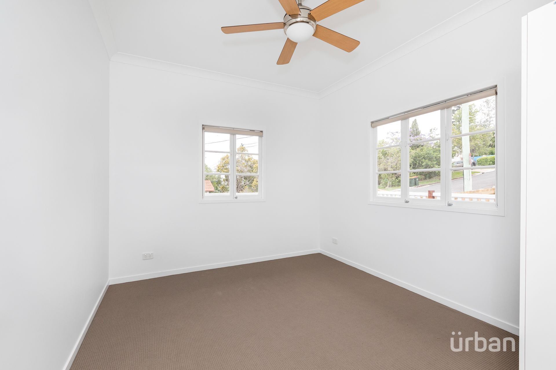 34a Lockyer Street Camp Hill 4152