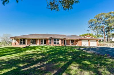 Exciting Opportunity on 8863m2