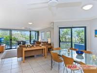 5/21 Sunshine Central, Henderson Street, Sunshine Beach