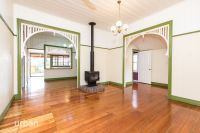 16 Cairns Street Red Hill, Qld