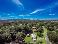 Family Home On A Picturesque 4047m2 In Mullumbimby