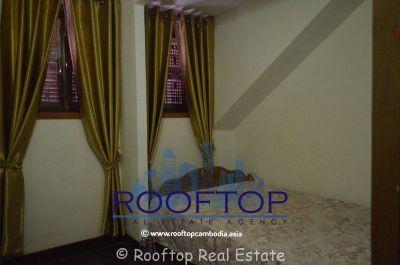 Phsar Kandal I, Phnom Penh | Condo for rent in Daun Penh Phsar Kandal I img 12