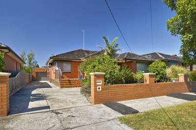 92 Lawley Street, Reservoir
