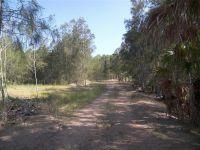 454 Marsh Road Bobs Farm, Nsw