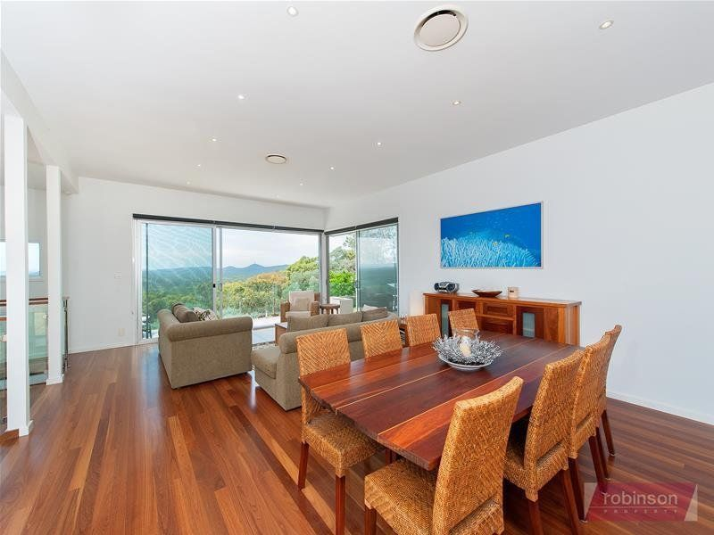 24 One Mile Close, Boat Harbour